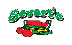 Severt and Sons Produce