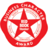 Red Book Members-picture